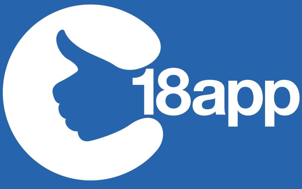 Logo del Bonus Cultura