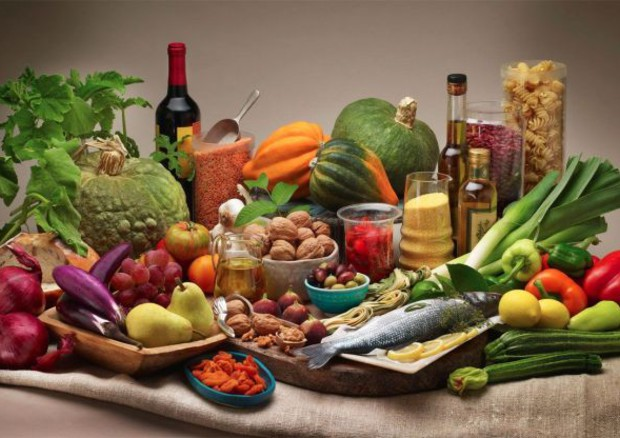 verdure e legumi utili per le nostre funzioni cognitive