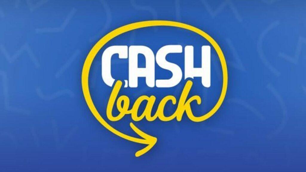 I furbetti del Cashback
