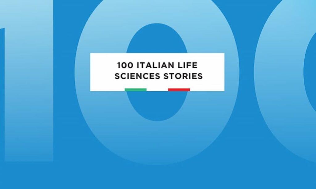Foto della copertina del progetto della Fondazione Symbola ed Enel