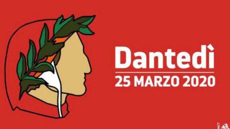 Giornata internazionale dedicata a Dante Alighieri
