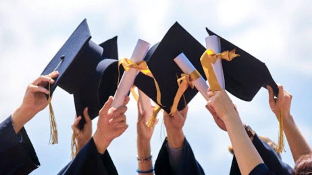 Lauree abilitanti: una rivoluzione per i giovani italiani