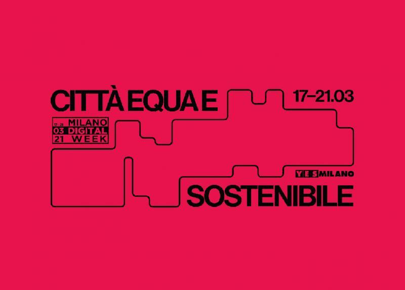 Foto di logo dell'evento