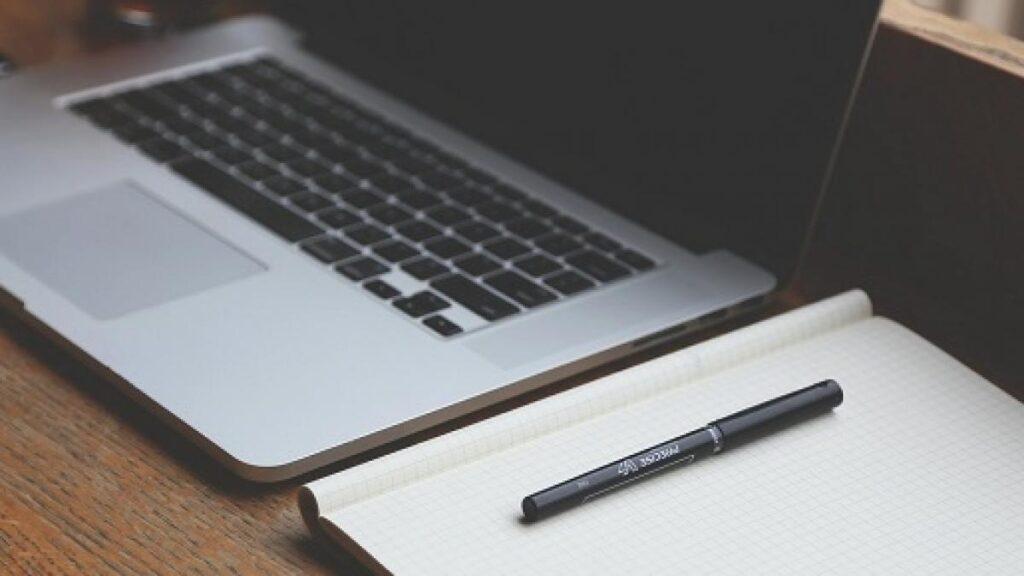 Gli atenei puntano sui corsi online gratuiti