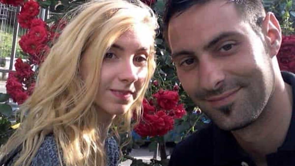 Per Paduano chiesto l'ergastolo, famiglia di Sara chiede un risarcimento di 5,7 milioni