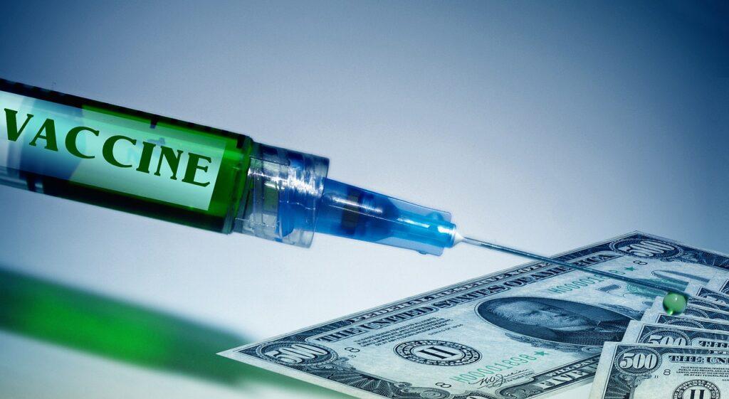 Immagine vaccini