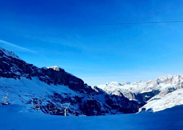 Cortina 2021, Mondiali di sci alpino