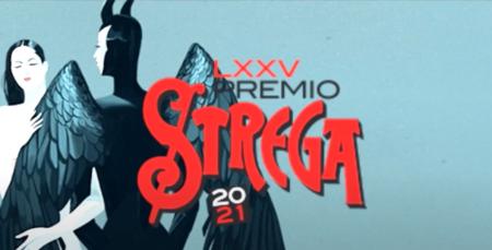 Foto di logo di Premio Strega