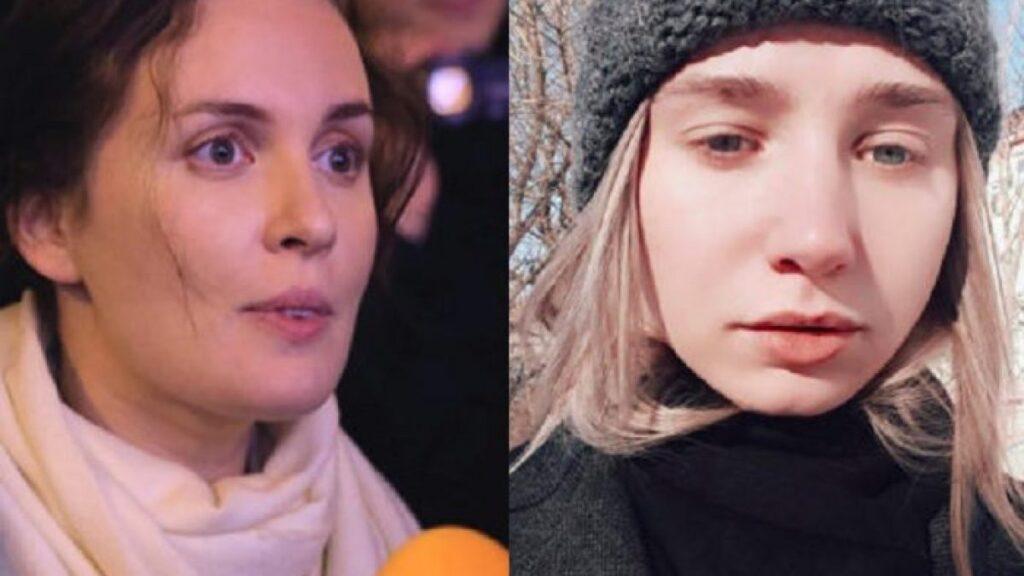 Giornaliste bielorusse condannate in carcere