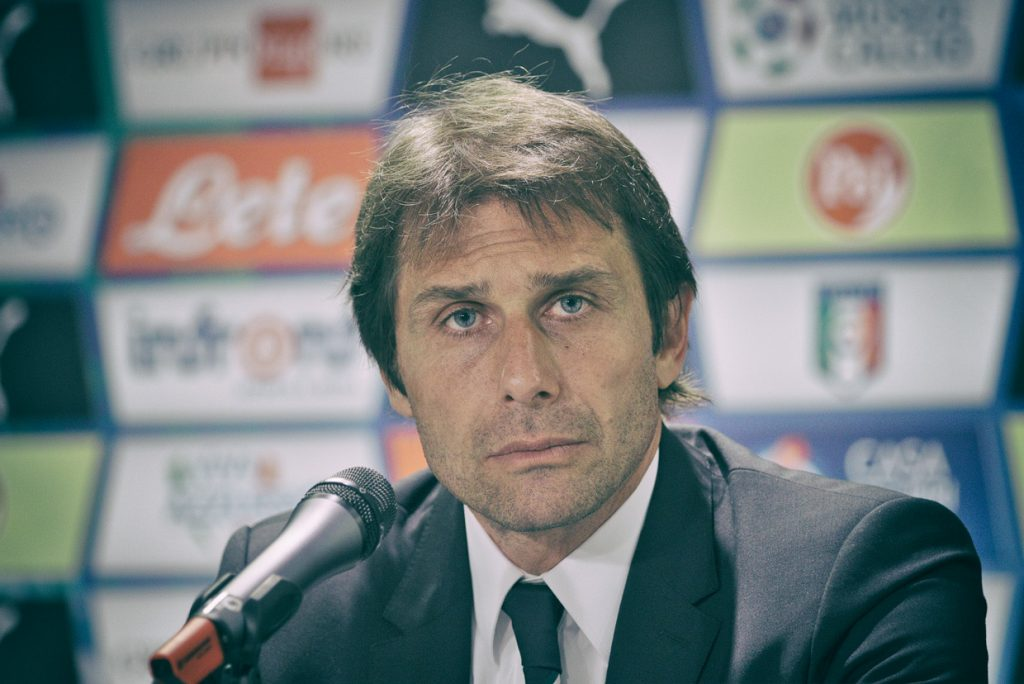 conte-recovery-plan