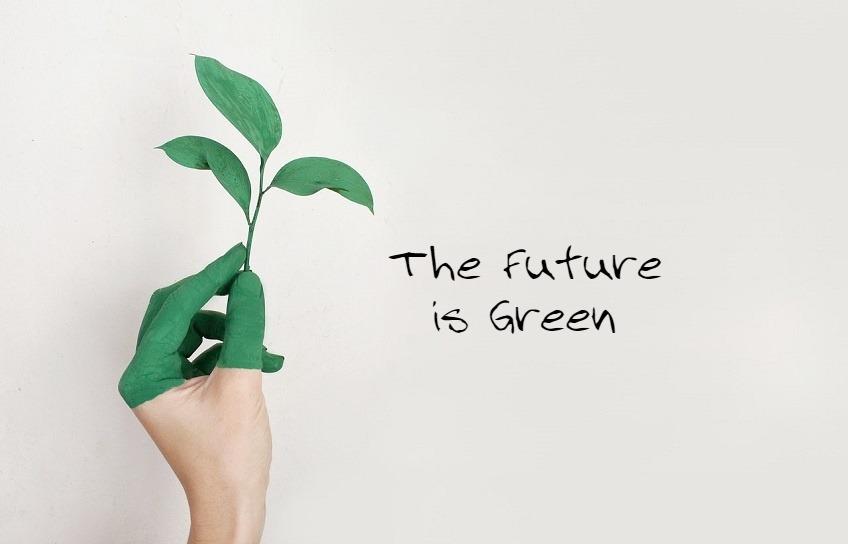Finanziamenti Europa ecologia