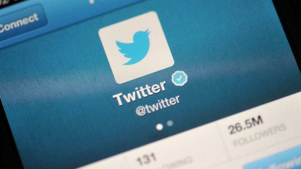 Twitter contro il terrorismo: sospesi più di 600.000 account