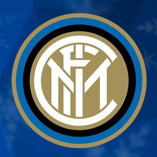Immagine logo Inter