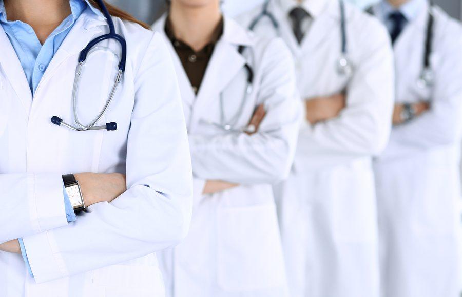 foto medici di famiglia