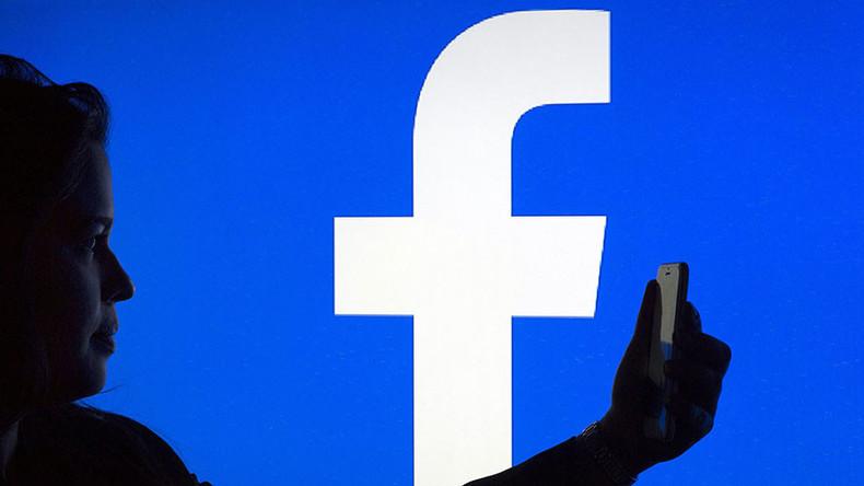 nuovi aggiornamenti di Facebook