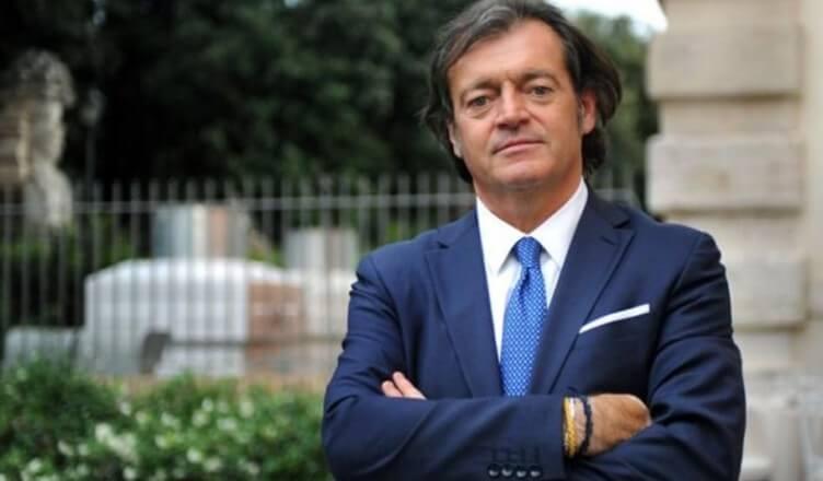 il governo chiede la produzione in Italia del vaccino anti-covid