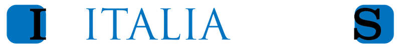 InItaliaNews